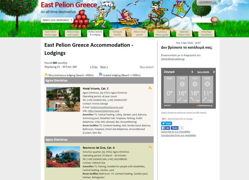 east-pelion.gr