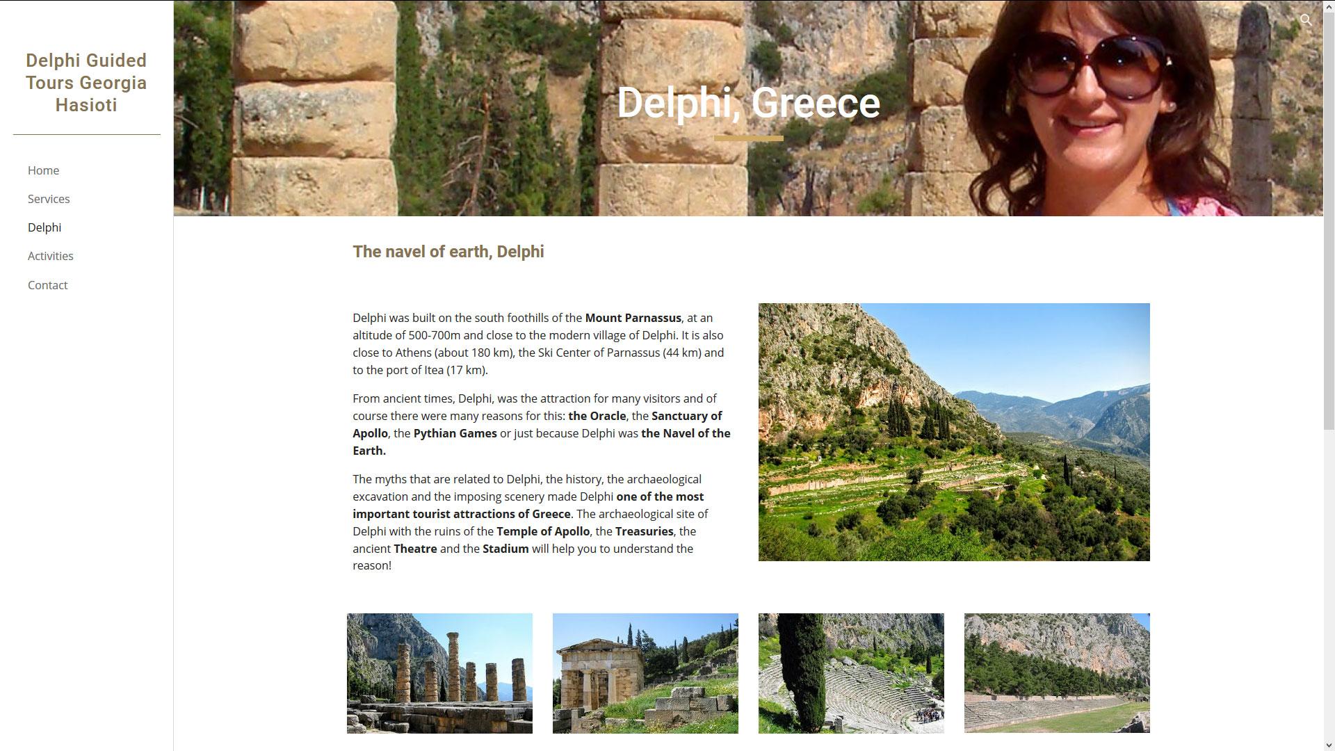 www.delphi-guide.gr
